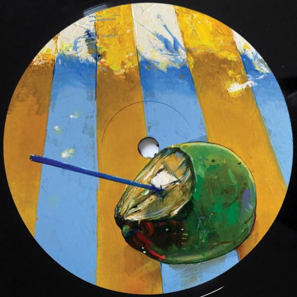 unknown-artist-delicate-wash-5-delicate-wash-cover