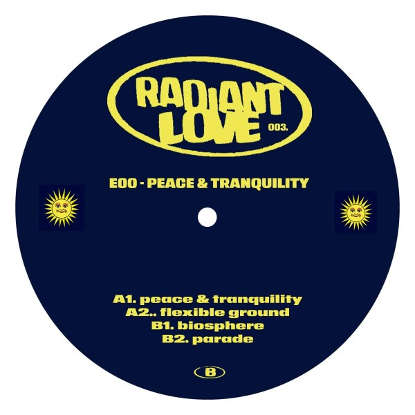 e00-peace-tranquility-radiant-love-cover