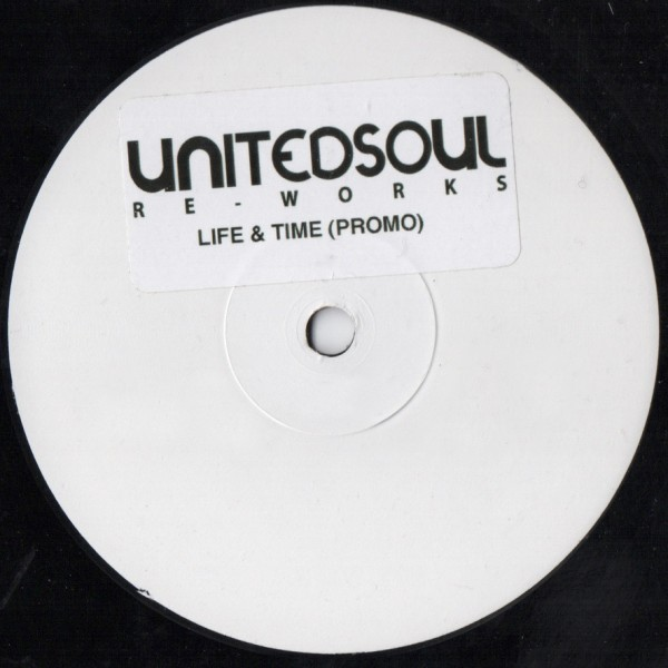 unknown-artist-unitedsoul-re-works-life-time-repress-pre-order-dalysession-records-cover