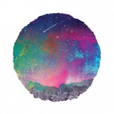khruangbin-the-universe-smiles-upon-you-lp-late-night-tales-cover