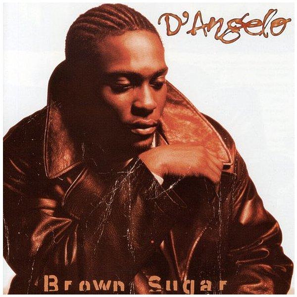 dangelo-brown-sugar-lp-virgin-records-cover