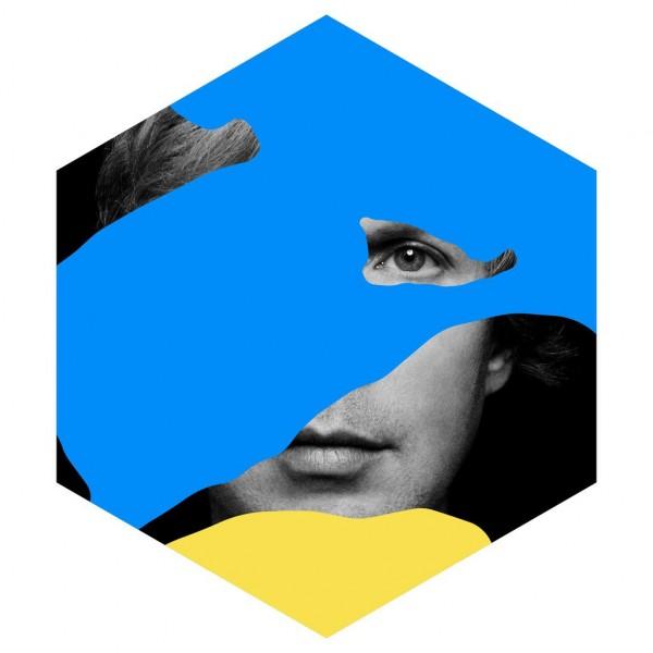 beck-colors-lp-ltd-edition-cover-yellow-vinyl-virgin-emi-records-cover