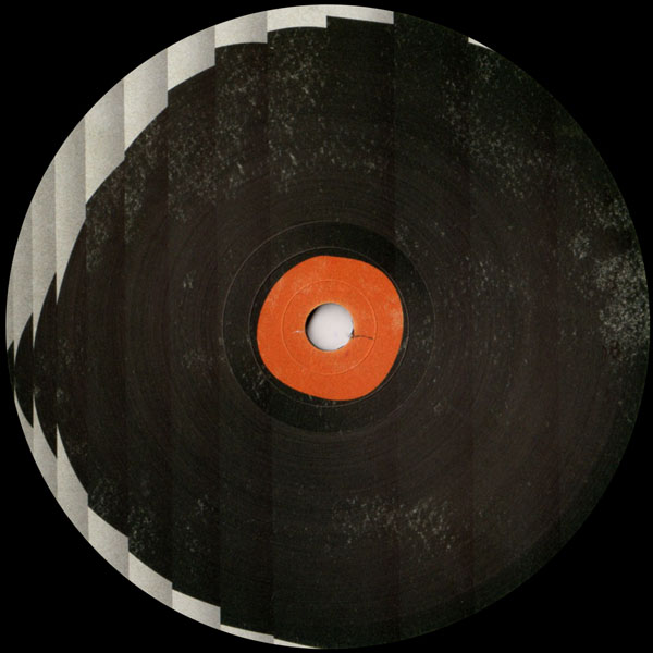bugsy-svegsy-ep-inc-boo-williams-remix-freerange-cover