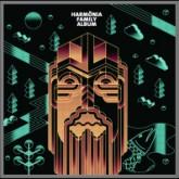 various-artists-harmonia-family-album-lp-harmonia-cover