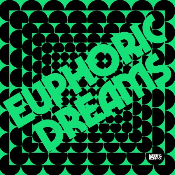 krystal-klear-euphoric-dreams-miyoki-running-back-cover