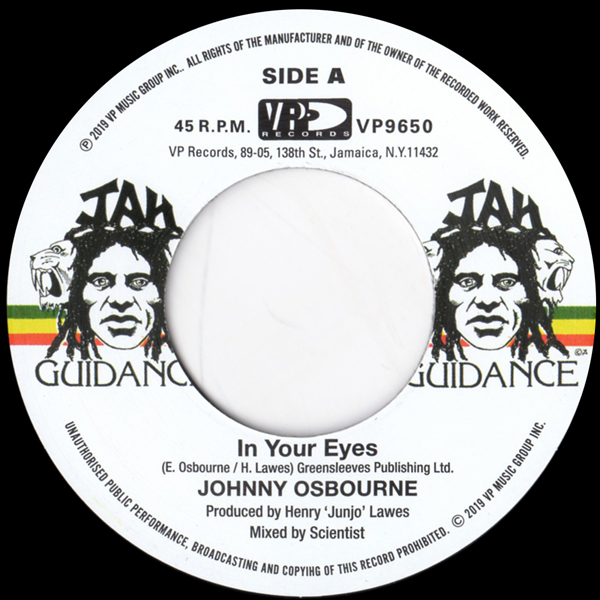 johnny-osbourne-in-your-eyes-vp-records-cover