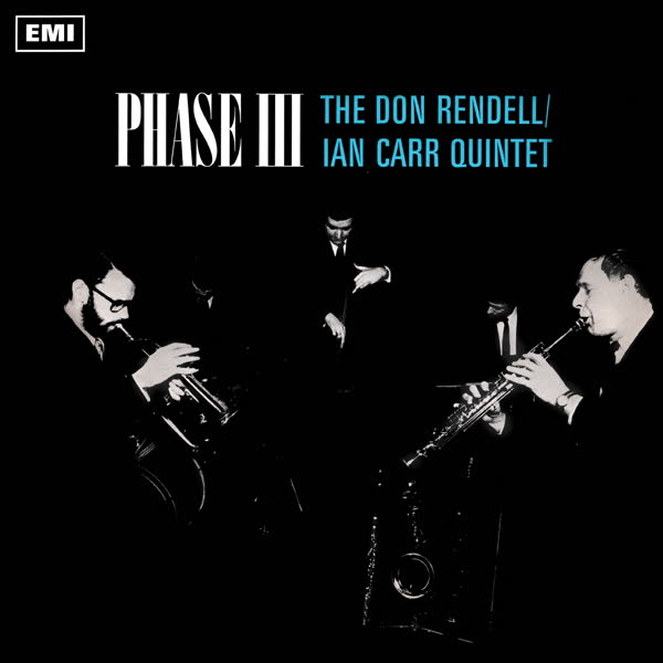 don-rendell-ian-carr-quintet-phase-iii-lp-jazzman-cover
