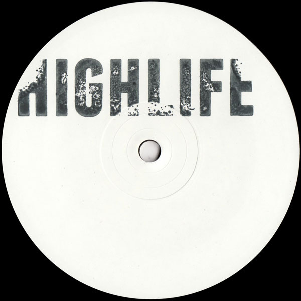 tanzania-soundsystem-tanzania-soundsystem-highlife-cover