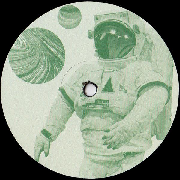 catz-n-dogz-catz-n-dogz-remixed-roman-flgel-pional-dj-steaw-lawler-pets-recordings-cover