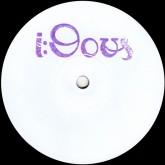 various-artists-ethos-series-vol-2-purple-nous-cover