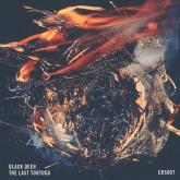 black-deer-the-last-tortuga-emotional-response-cover