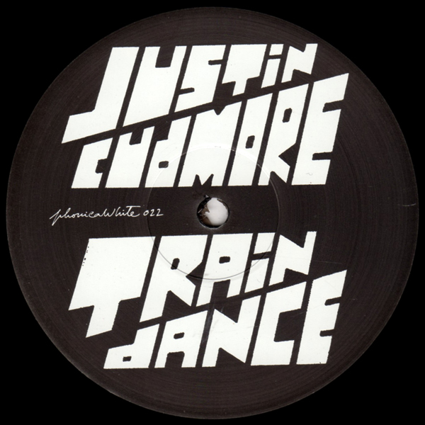justin-cudmore-train-dance-ep-phonica-white-cover