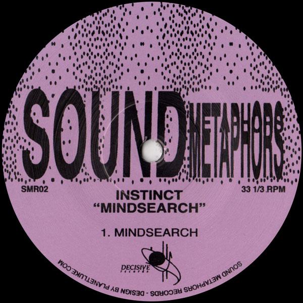 instinct-mindsearch-sound-metaphors-cover