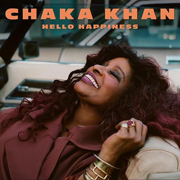 chaka-khan-hello-happiness-lp-island-cover