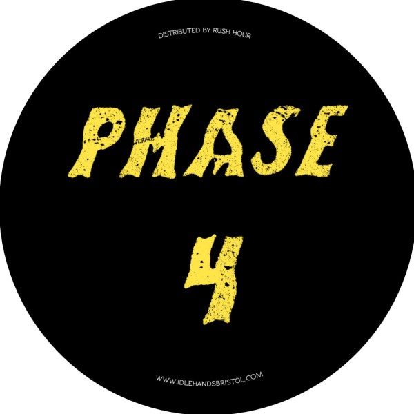 ovmvm-phase-4-witch-linen-idle-hands-cover