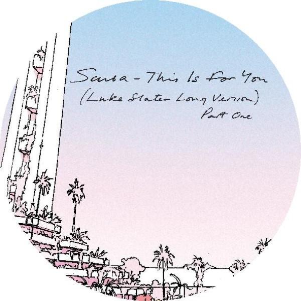 scuba-this-is-for-you-luke-slater-long-version-hotflush-cover