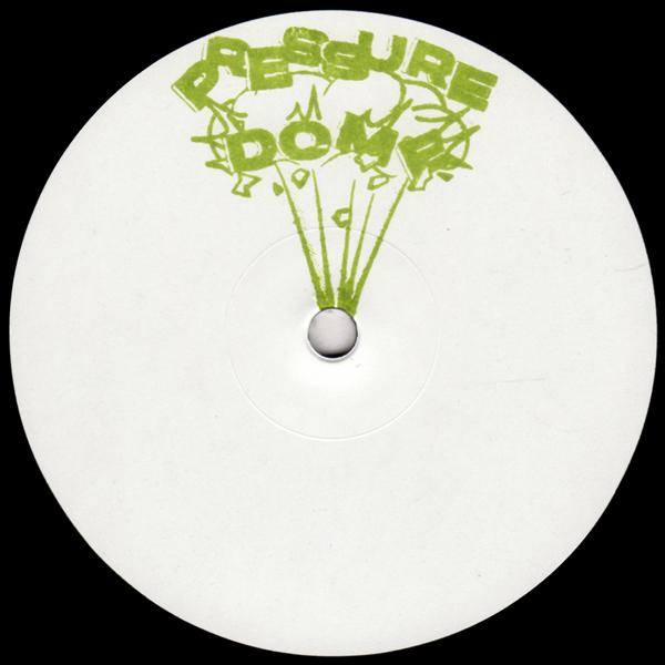 joe-craven-human-resources-pd002-pressure-dome-cover