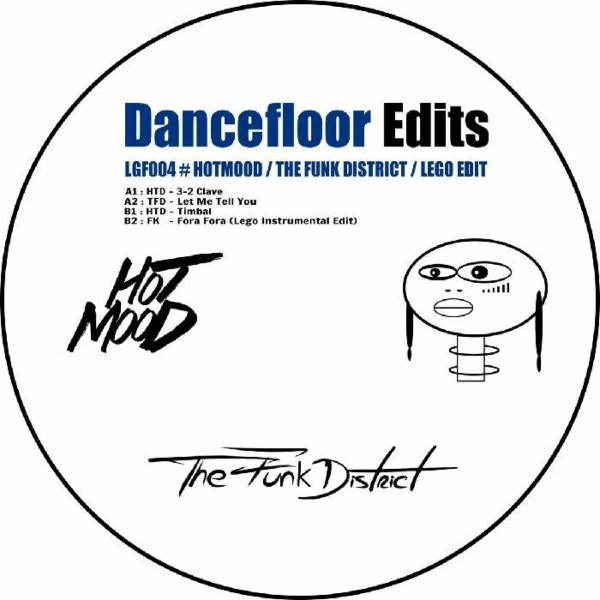hotmood-the-funk-district-lego-edit-dancefloor-edits-lgf004-lego-edit-cover