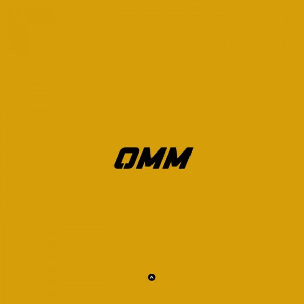 unknown-artist-omm-001-pre-order-only-music-matters-cover