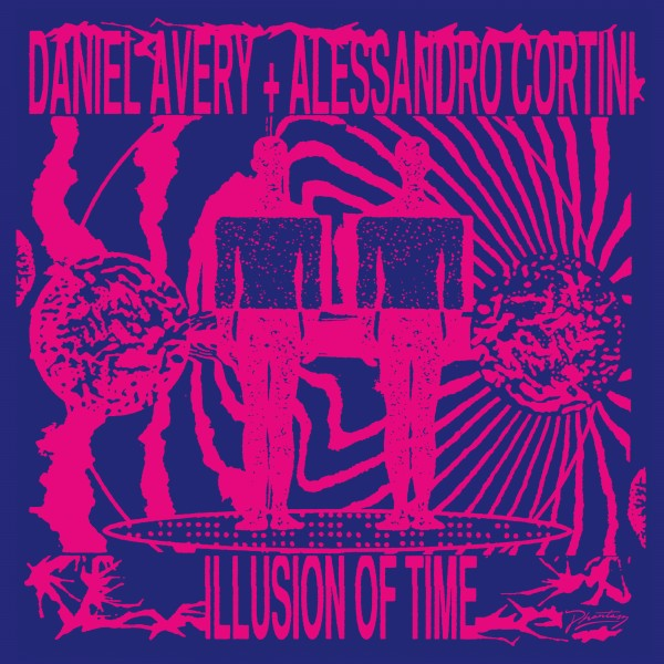 daniel-avery-alessandro-cortini-illusion-of-time-lp-standard-edition-phantasy-sound-cover