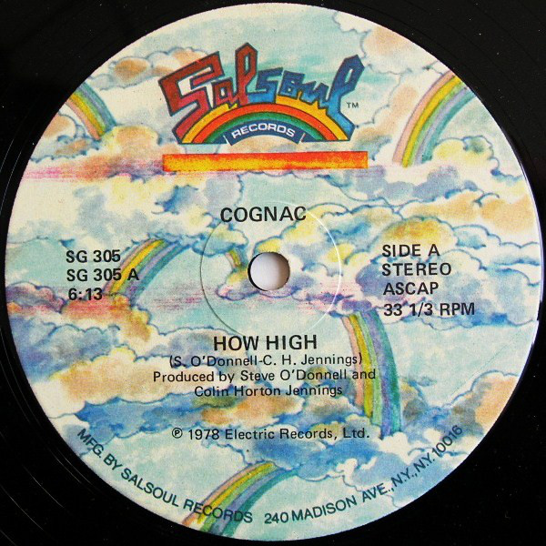 cognac-how-high-used-vinylvg-sleeve-vg-salsoul-cover