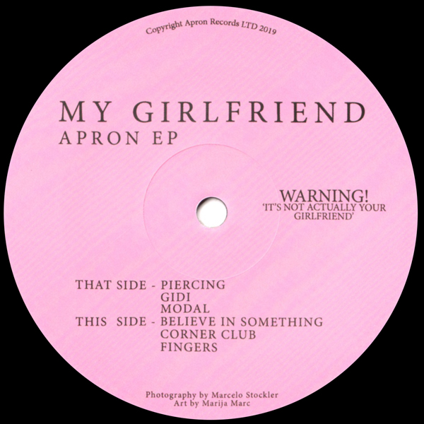 my-girlfriend-apron-ep-apron-cover