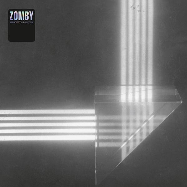 zomby-mercurys-rainbow-lp-modern-love-cover