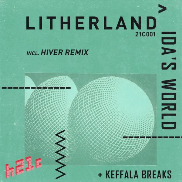 litherland-idas-world-h21c-cover