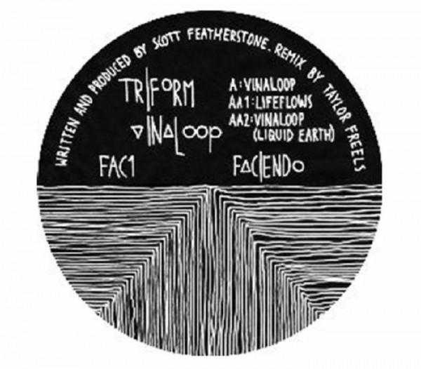 triform-vinaloop-faciendo-cover