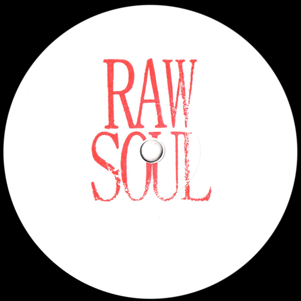 washerman-svizzera-analogica-ep-raw-soul-cover