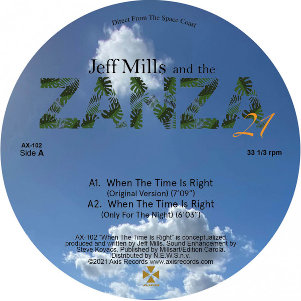 jeff-mills-and-the-zanza-21-when-the-time-is-right-ep-axis-cover