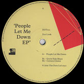 zoo-look-people-let-me-down-ep-join-the-dots-cover