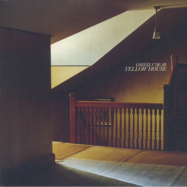 grizzly-bear-yellow-house-15th-anniversary-lp-indies-exclusive-clear-vinyl-warp-cover