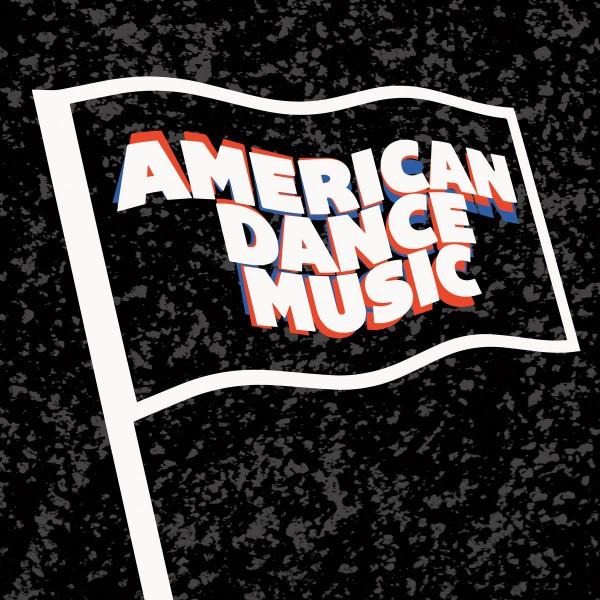 throwing-shapes-olin-savile-todd-osborn-american-dance-music-argot-cover