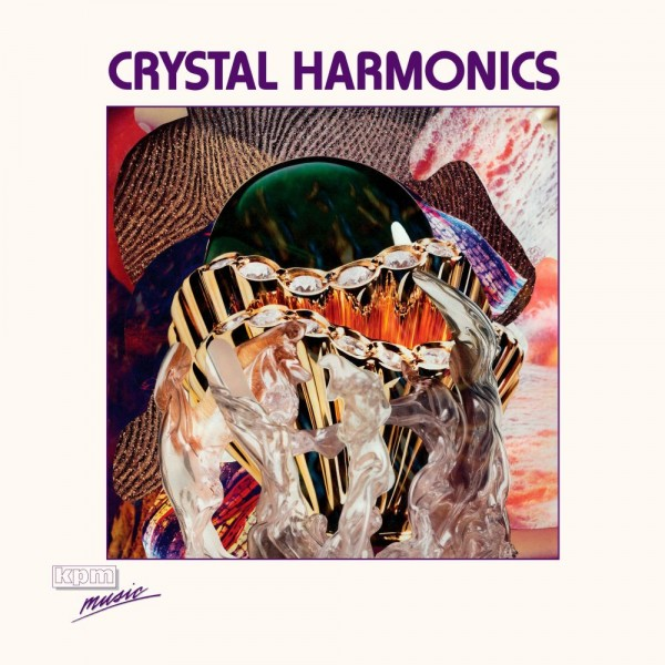 ocean-moon-crystal-harmonics-lp-kpm-be-with-records-cover