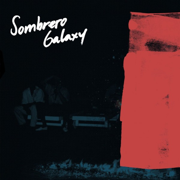 sombrero-galaxy-the-edge-of-space-planetary-dance-second-circle-cover