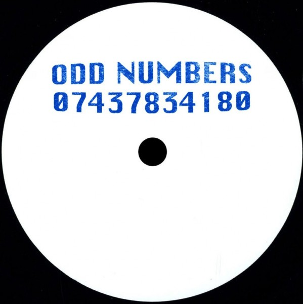 pico-bumped-in-ny-odd-numbers-cover