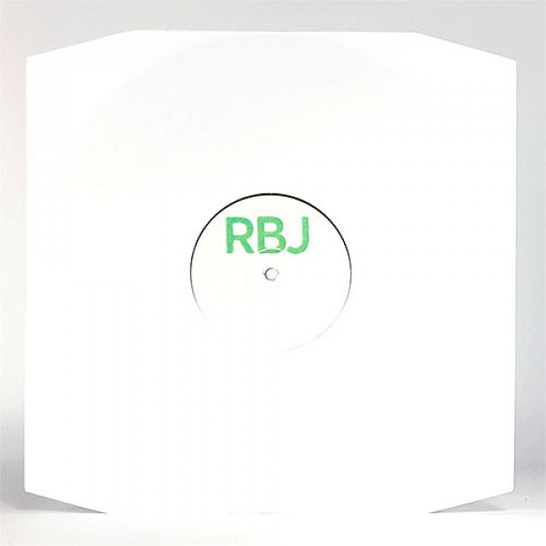 unknown-artist-rons-reworks-2-ep-white-label-cover