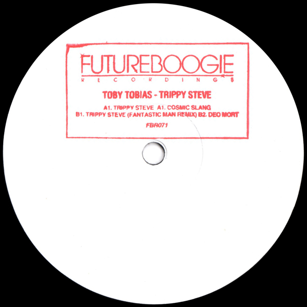 toby-tobias-trippy-steve-fantastic-man-remix-futureboogie-recordings-cover