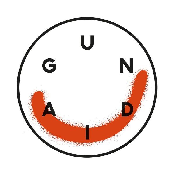 roisin-murphy-daniel-avery-glok-various-artists-gun-aid-lp-the-gun-well-st-cover