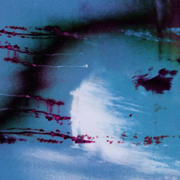 vladimir-ivkovic-ivan-smagghe-various-artists-idmemo-a-future-of-nostalgia-cd-above-board-projects-cover