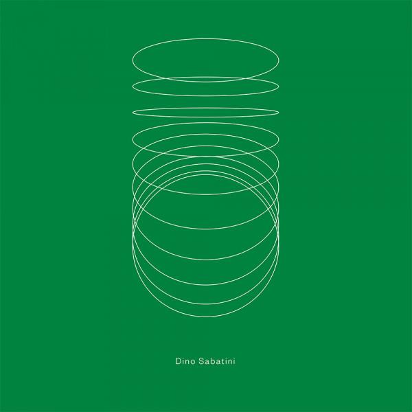 dino-sabatini-mantis-06-delsin-cover