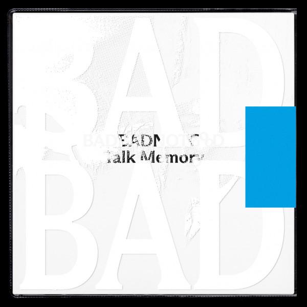 badbadnotgood-talk-memory-lp-standard-version-xl-recordings-cover