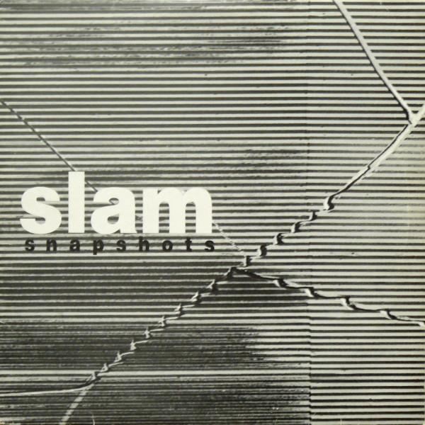 slam-snapshots-used-vinyl-vg-sleeve-vg-soma-cover