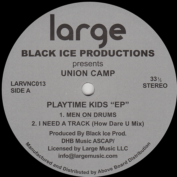 black-ice-productions-union-camp-playtime-kids-ep-large-cover