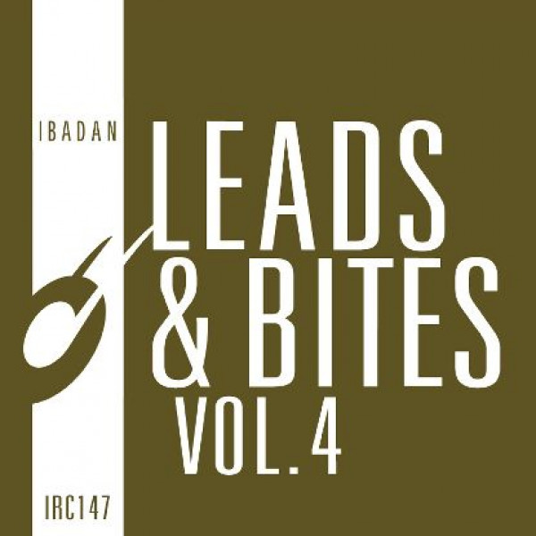 massiande-arnau-obiols-mlir-sat-the-prince-of-dance-leads-bites-vol-4-ibadan-records-cover