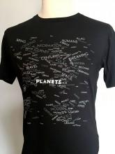 jeff-mills-planets-word-t-shirt-medium-planets-cover