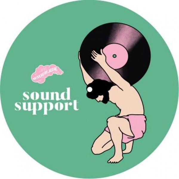 sound-support-stab-by-stab-prins-thomas-remix-internasjonal-cover