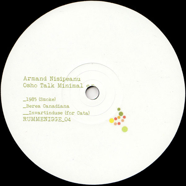 armand-nisipeanu-osho-talk-minimal-ep-rummenigge-cover