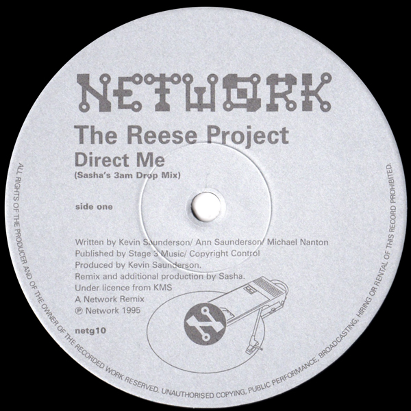 reese-project-slo-moshun-direct-me-3am-drop-mix-help-my-friend-dj-pierre-remix-network-cover